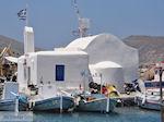 JustGreece.com Naoussa Paros | Cyclades | Greece Photo 43 - Foto van JustGreece.com