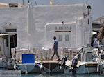 Naoussa Paros | Cyclades | Greece Photo 44 - Photo JustGreece.com