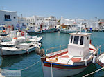 JustGreece.com Naoussa Paros | Cyclades | Greece Photo 45 - Foto van JustGreece.com