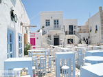 Naoussa Paros | Cyclades | Greece Photo 46 - Foto van JustGreece.com