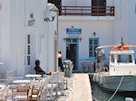 JustGreece.com Naoussa Paros | Cyclades | Greece Photo 47 - Foto van JustGreece.com