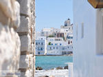 Naoussa Paros | Cyclades | Greece Photo 48 - Photo JustGreece.com