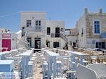 Naoussa Paros | Cyclades | Greece Photo 49 - Photo JustGreece.com