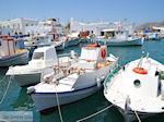 Naoussa Paros | Cyclades | Greece Photo 50 - Photo JustGreece.com