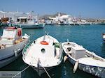 Naoussa Paros | Cyclades | Greece Photo 51 - Photo JustGreece.com