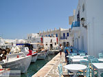 Naoussa Paros | Cyclades | Greece Photo 52 - Photo JustGreece.com
