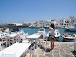 Naoussa Paros | Cyclades | Greece Photo 55 - Photo JustGreece.com