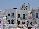 Naoussa Paros | Cyclades | Greece Photo 56 - Photo JustGreece.com