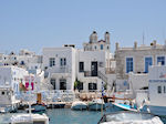 Naoussa Paros | Cyclades | Greece Photo 57 - Photo JustGreece.com