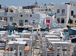 Naoussa Paros | Cyclades | Greece Photo 59 - Photo JustGreece.com