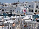 JustGreece.com Naoussa Paros | Cyclades | Greece Photo 59 - Foto van JustGreece.com