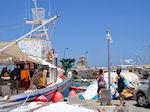 Naoussa Paros | Cyclades | Greece Photo 61 - Photo JustGreece.com