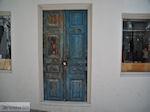Naoussa Paros | Cyclades | Greece Photo 67 - Photo JustGreece.com