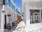Naoussa Paros | Cyclades | Greece Photo 68 - Photo JustGreece.com