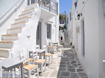 Naoussa Paros | Cyclades | Greece Photo 69 - Photo JustGreece.com