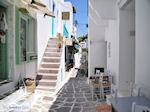 JustGreece.com Naoussa Paros | Cyclades | Greece Photo 70 - Foto van JustGreece.com