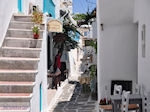 Naoussa Paros | Cyclades | Greece Photo 71 - Photo JustGreece.com
