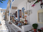 Naoussa Paros | Cyclades | Greece Photo 75 - Photo JustGreece.com
