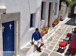 Jorgos Nikolidakis Naoussa Paros | Cyclades | Greece Photo 78 - Photo JustGreece.com