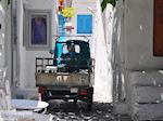 Naoussa Paros | Cyclades | Greece Photo 82 - Photo JustGreece.com