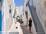 Naoussa Paros | Cyclades | Greece Photo 85 - Foto van JustGreece.com