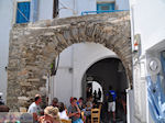 Naoussa Paros | Cyclades | Greece Photo 87 - Photo JustGreece.com