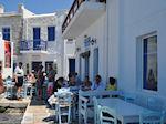 JustGreece.com Naoussa Paros | Cyclades | Greece Photo 92 - Foto van JustGreece.com