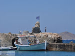 Naoussa Paros | Cyclades | Greece Photo 96 - Photo JustGreece.com