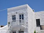 Naoussa Paros | Cyclades | Greece Photo 97 - Photo JustGreece.com