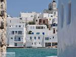 Naoussa Paros | Cyclades | Greece Photo 99 - Photo JustGreece.com