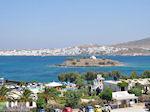 JustGreece.com Naoussa Paros | Cyclades | Greece Photo 103 - Foto van JustGreece.com