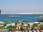 Naoussa Paros | Cyclades | Greece Photo 104 - Photo JustGreece.com