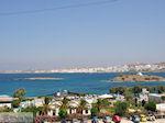Naoussa Paros | Cyclades | Greece Photo 105 - Photo JustGreece.com