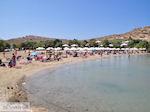 Kolimbithres (Kolymbithres) Paros | Greece Photo 1 - Photo JustGreece.com