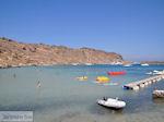 Kolimbithres (Kolymbithres) Paros | Greece Photo 4 - Photo JustGreece.com