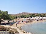JustGreece.com Kolimbithres (Kolymbithres) Paros | Greece Photo 6 - Foto van JustGreece.com