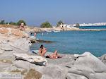 Kolimbithres (Kolymbithres) Paros | Greece Photo 17 - Photo JustGreece.com