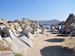 JustGreece.com Kolimbithres (Kolymbithres) Paros | Greece Photo 23 - Foto van JustGreece.com