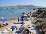 JustGreece.com Kolimbithres (Kolymbithres) Paros | Greece Photo 25 - Foto van JustGreece.com