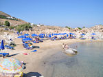 JustGreece.com Kolimbithres (Kolymbithres) Paros | Greece Photo 32 - Foto van JustGreece.com