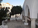 Parikia Paros | Cyclades | Greece Photo 31 - Photo JustGreece.com