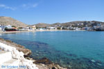 Pserimos Greece | Greece  | Photo 10 - Photo JustGreece.com