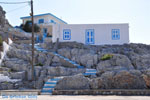 Pserimos Greece | Greece  | Photo 29 - Photo JustGreece.com