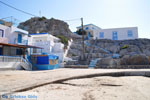 Pserimos Greece | Greece  | Photo 30 - Photo JustGreece.com