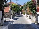 Straatje Pythagorion on Samos - Island of Samos - Photo JustGreece.com