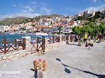 JustGreece.com Speeltuin in Pythagorion - Island of Samos - Foto van JustGreece.com