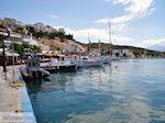 JustGreece.com Bootjes Pythagorion - Island of Samos - Foto van JustGreece.com