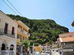 Groene omgeving Karlovassi - Island of Samos - Photo JustGreece.com