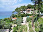Lemonakia kiezelbeach - Island of Samos - Photo JustGreece.com