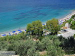 Lemonakia beach near Kokkari - Island of Samos - Photo JustGreece.com